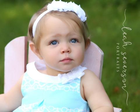 baby-photographer-westfield-brynn