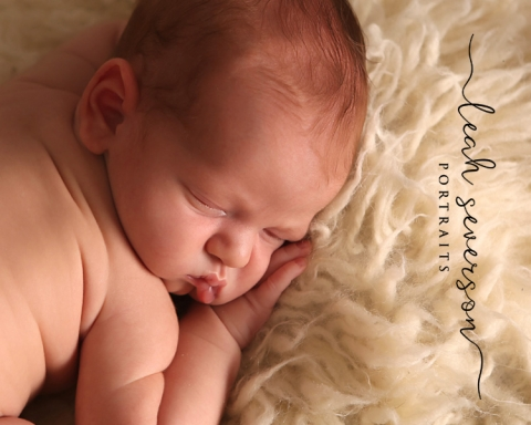 baby-photography-carmel-camden
