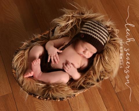 best-baby-photographer-carmel-camdne