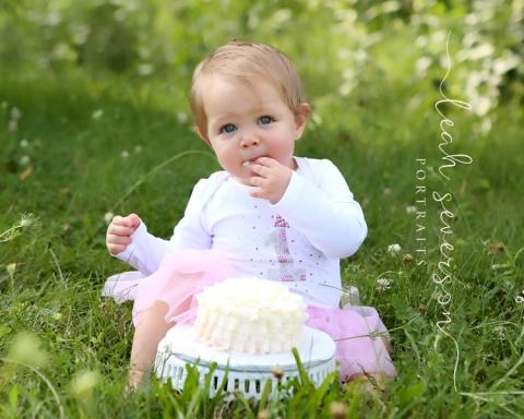cake-smash-photos-carmel-brynn