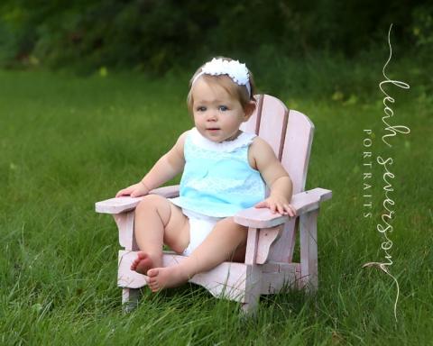 carmel-baby-photographer-brynn