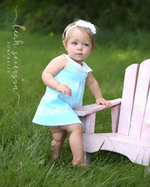carmel-baby-photography-brynn
