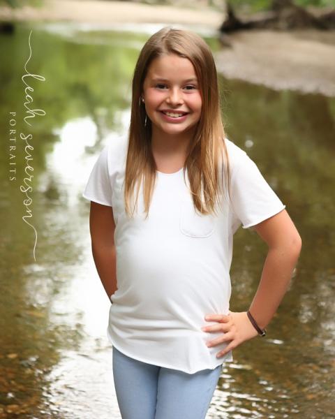 carmel-childrens-photographer-althea