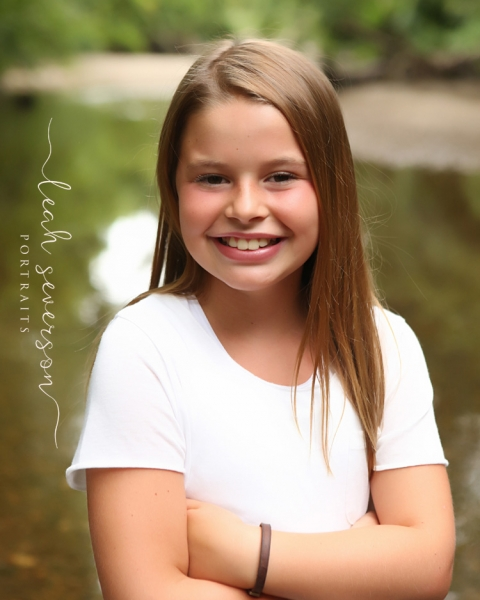 carmel-childrens-photographer-althea (2)