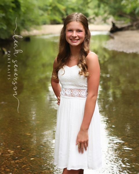 carmel-childrens-photographer-bayla (2)