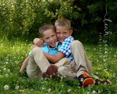 carmel-children's-photographer-brothers