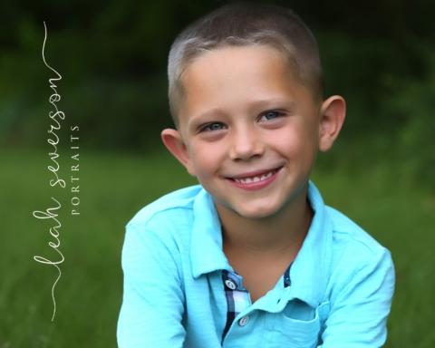 carmel-childrens-photographer-cole