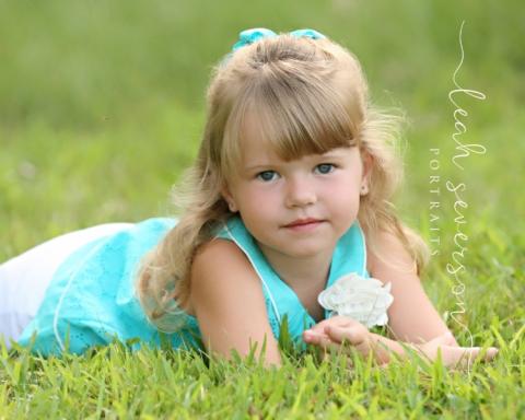 carmel-childrens-photographer-grace