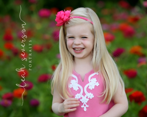 carmel-childrens-photographer-hailey