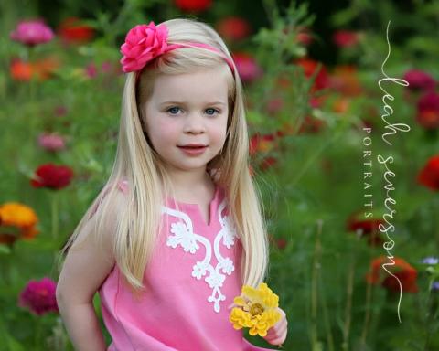 carmel-childrens-photographer-hailey-smiling