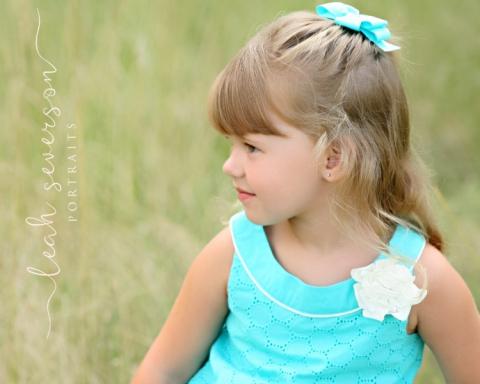carmel-childrens-photographer-indiana-grace