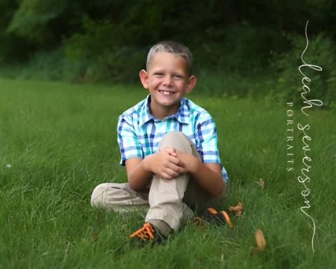carmel-children's-photographer-jackson