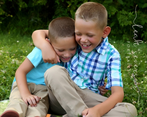 carmel-family-photographer-brothers