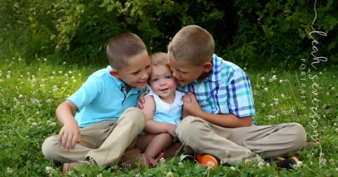 carmel-family-photographer-cole-jackson-brynn