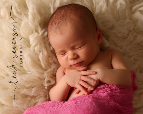 carmel-newborn-photography-caroline