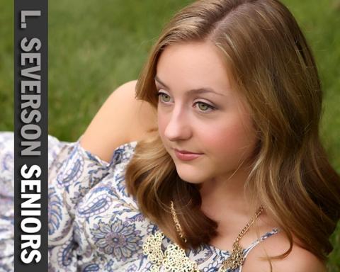 carmel-senior-portraits-chloe