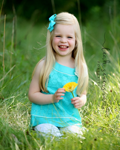 childrens-photographer-carmel