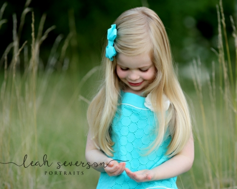 childrens-photographer-carmel-2