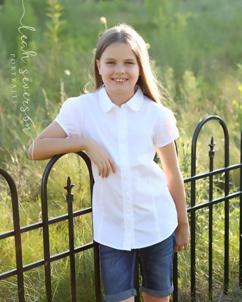 childrens-photographer-carmel-sydney