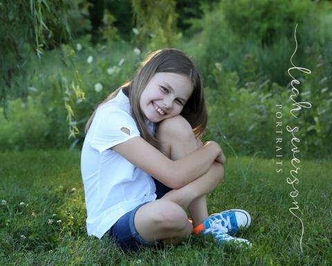 childrens-photographer-carmel-sydney (2)