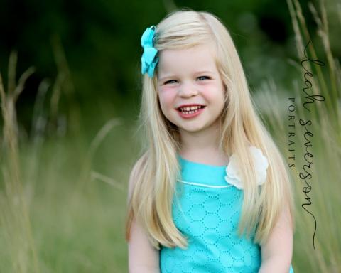 childrens-photographer-westfield