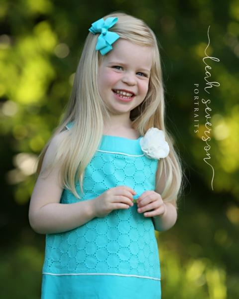 childrens-photographer-westfield-2