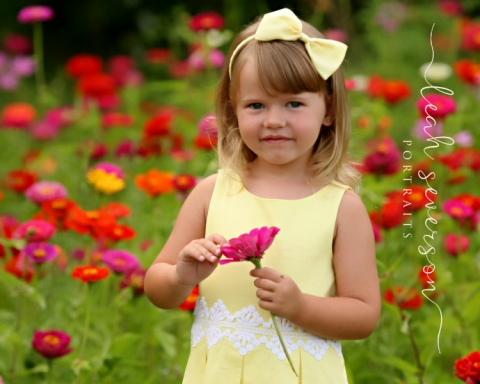 childrens-photographer-westfield-grace