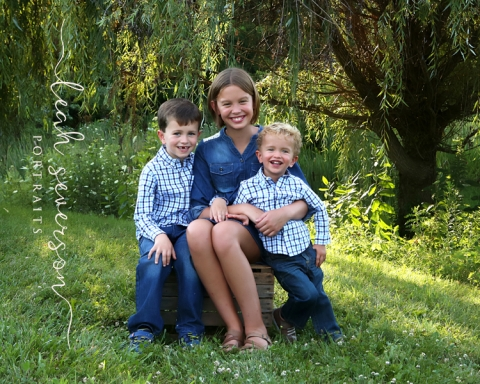 childrens-photography-carmel-indiana-three-kids