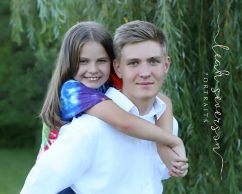 family-photographer-carmel-trevor