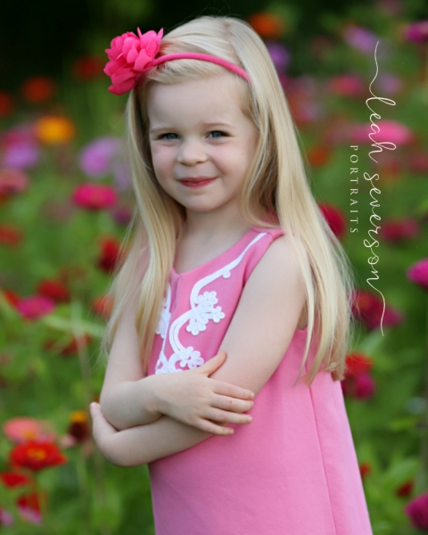 indianapolis-childrens-photographer-hailey-arms-crossed