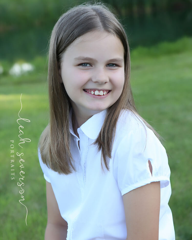 indianapolis-childrens-photographer-sydney