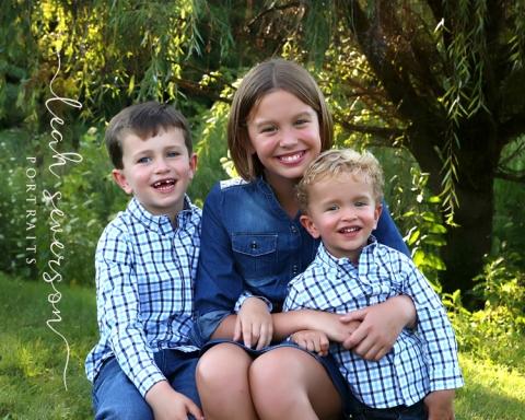 indianapolis-childrens-photographers-three-baby