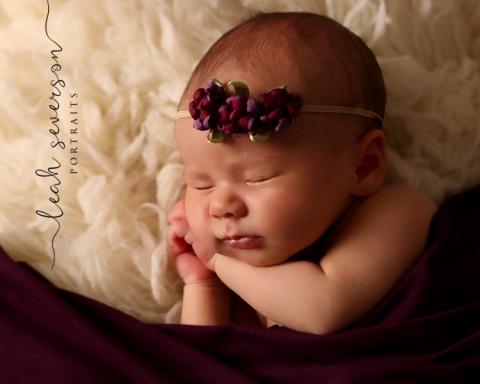 indianapolis-newborn-photography-caroline