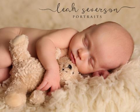 newborn-photographer-indianapolis-blaine