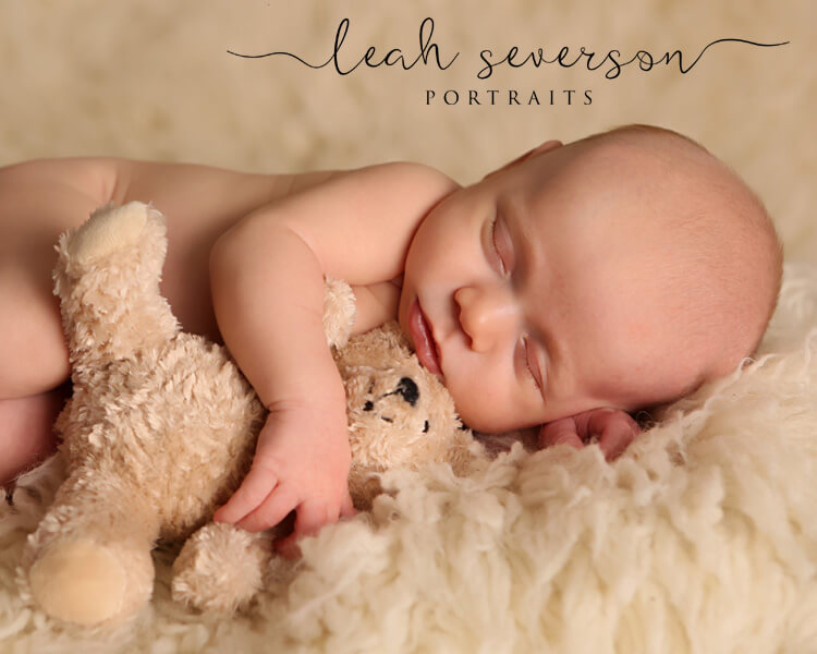 newborn-photographer-indianapolis-blaine