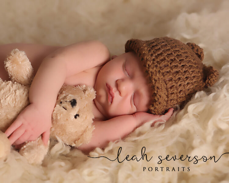newborn-photographers-carmel-cam