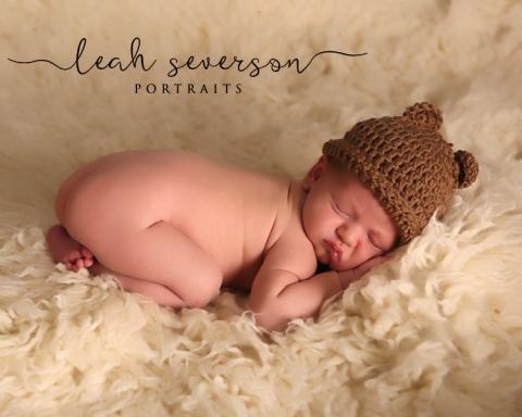 newborn-photographers-indianapolis-cam