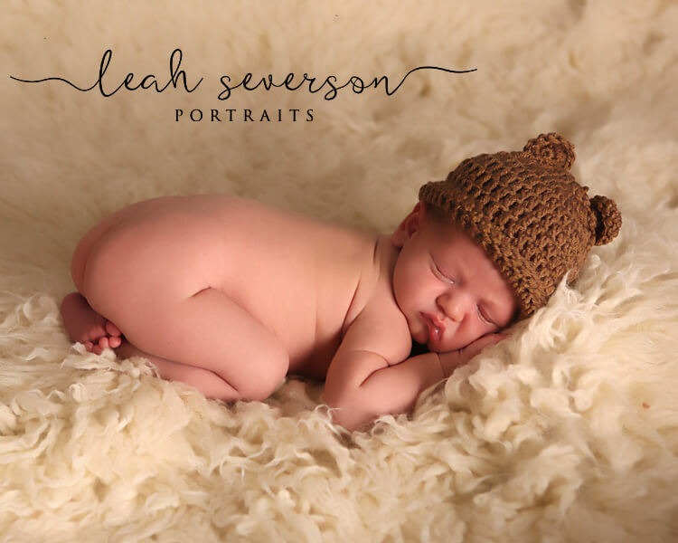 newborn-photographers-indianapolis-cam