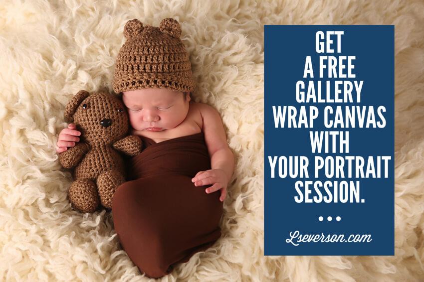 newborn-photography-indianapolis-2