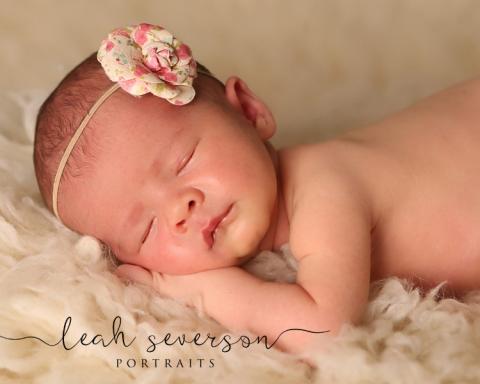 newborn-photography-indianapolis-caroline