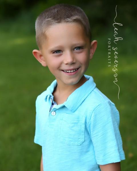 westfield-children's-photographer-cole
