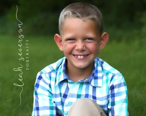 westfield-children's-photographer-jackson