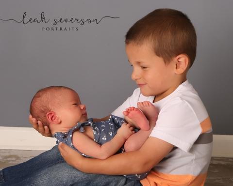 wetsfield-newborn-photographer-mason