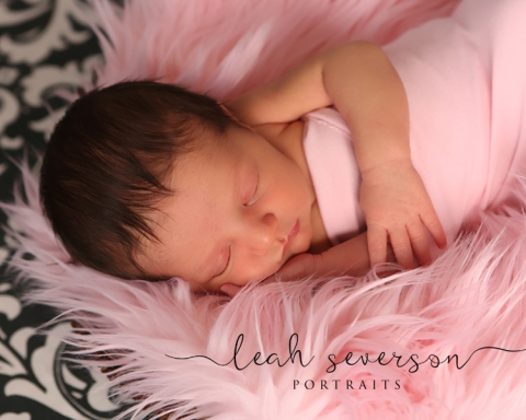 baby-photographer-indianapolis-cece (2)