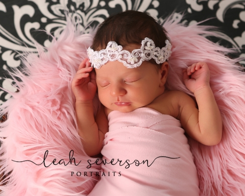 best-newborn-photography-indianapolis