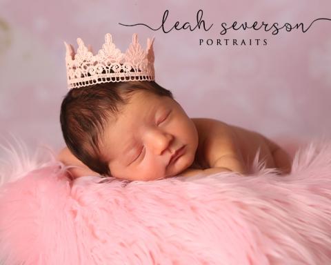 carmel-newborn-photographer-cece
