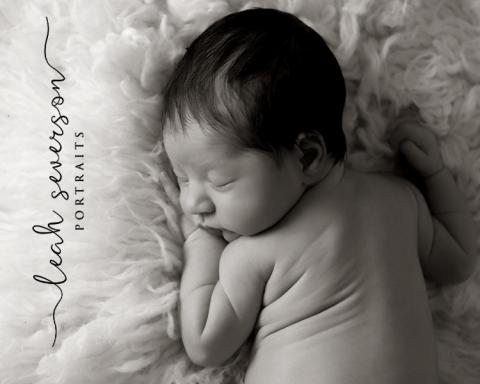 carmel-newborn-photography-cece