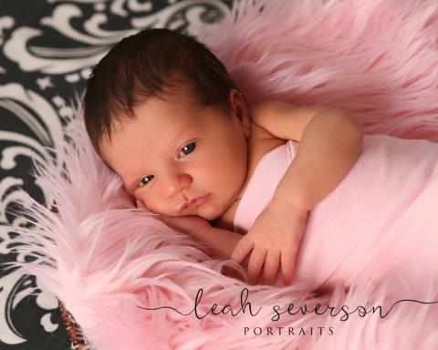 cece-newborn-baby-photography