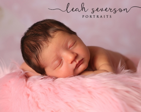 indianapolis-newborn-photography-cece