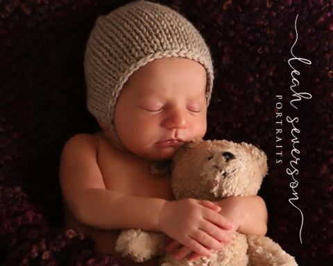 newborn-carmel-portrait-studio